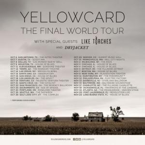yellowcard-usworldtour_592x592