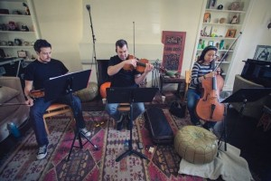 yellowcardstringsection_638x426